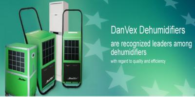 Danvex Finsko
